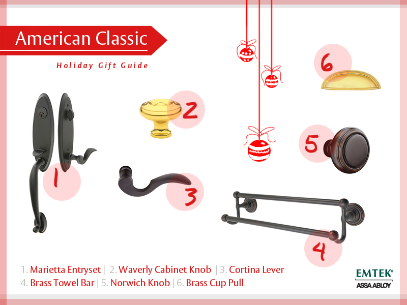 AmericanClassic_Holiday Gift Guide copy