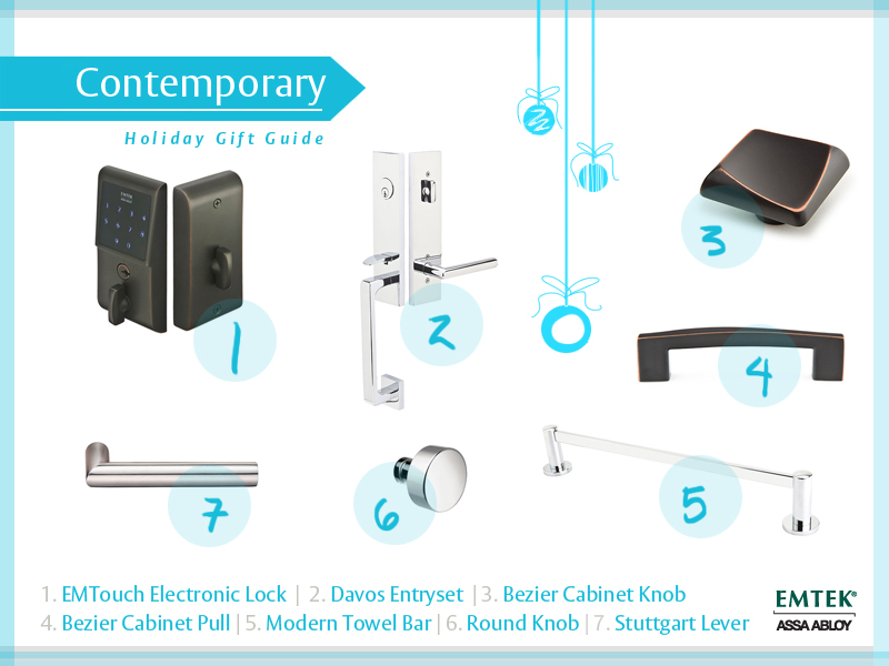 Contemporary_blu_Holiday Gift Guide