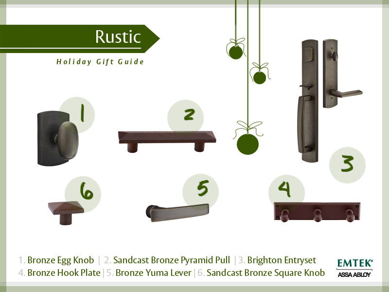 Rustic_Holiday Gift Guide