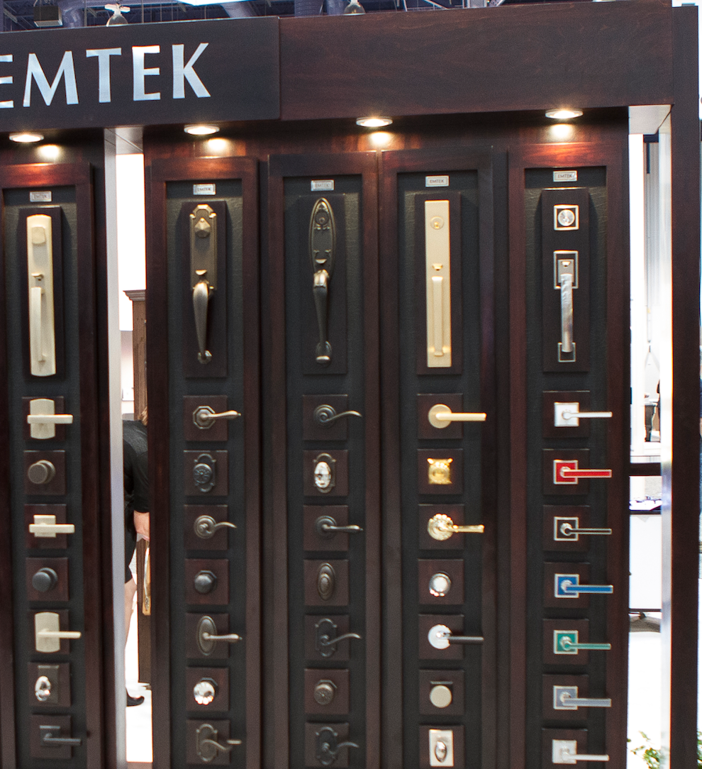 Emtek Blog – Door Hardware, Cabinet Hardware, Knobs, Levers ...