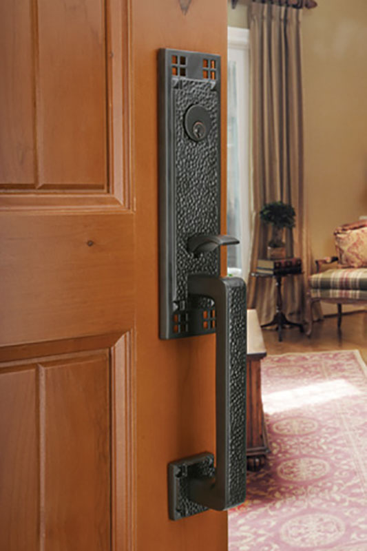 Hardware Gallery & Gallery Collection of Door Hardware Inspiration | Emtek Products Inc. Pezcame.Com