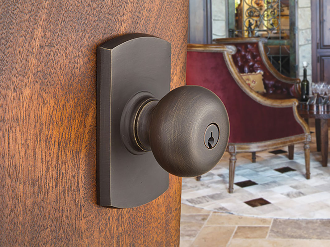 Exceptional Gallery Collection Of Door Hardware Inspiration | Emtek Products, Inc.