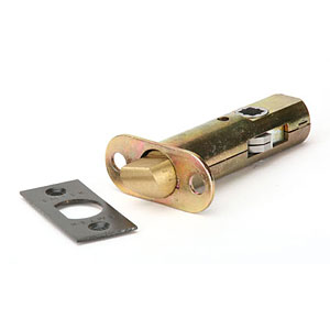 Resources | Door Hardware And Products Glossary | Emtek Products, Inc.