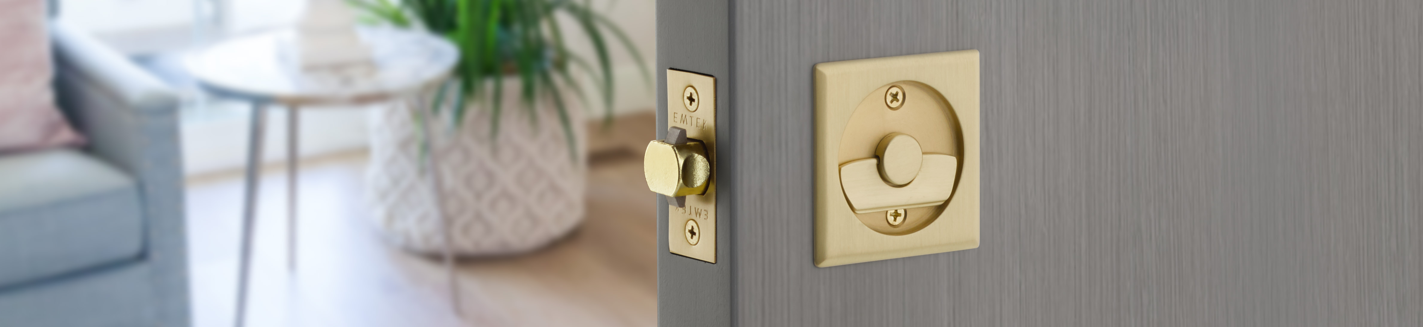 Door Hardware Knobs Pulls Products Services Emtek Products Inc