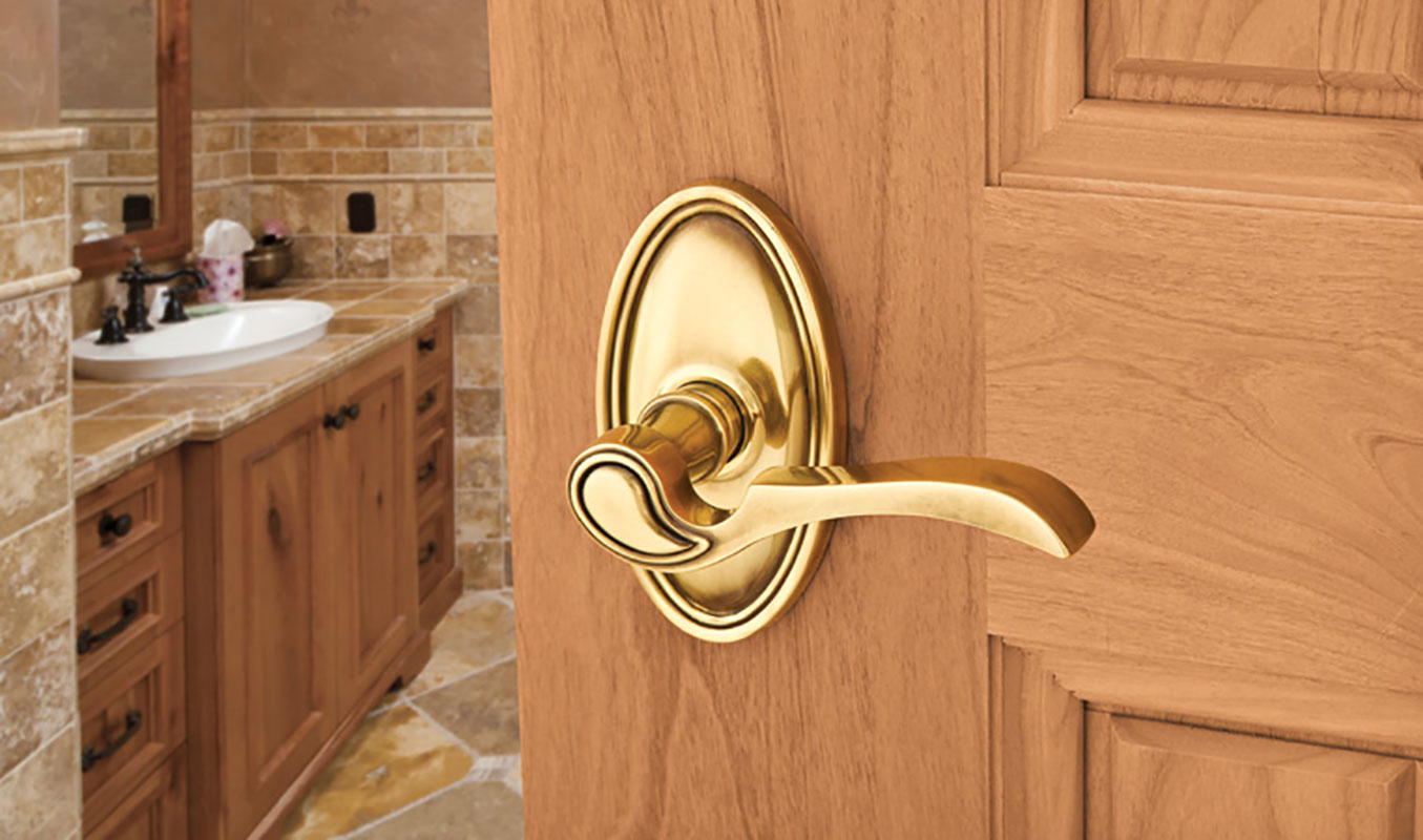 Gallery Collection Of Door Hardware Inspiration Emtek