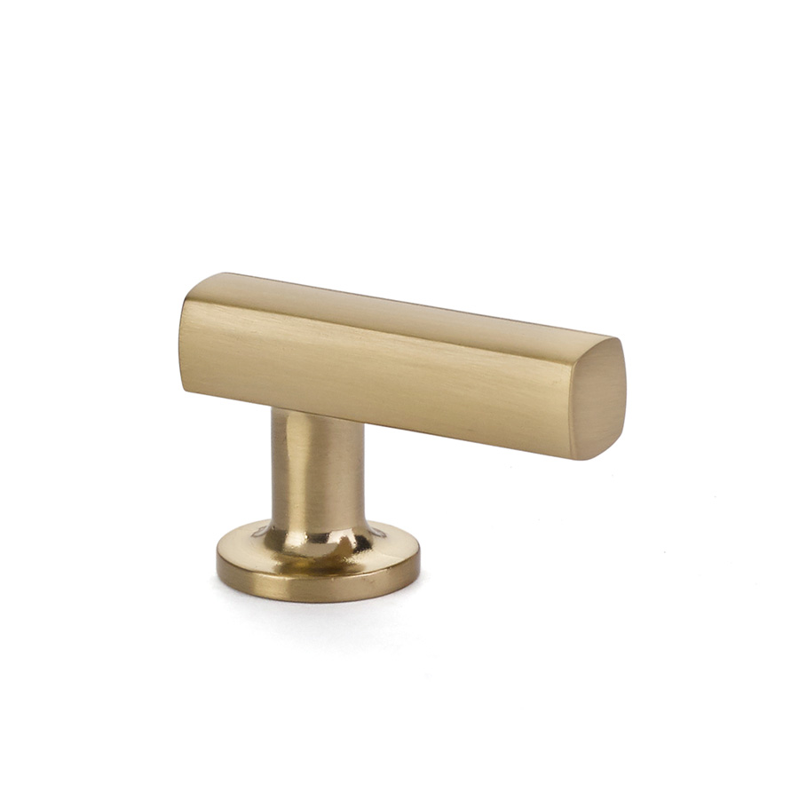 Door hardware locks handles entrysets emtek products inc Fingertip design kitchen door handles