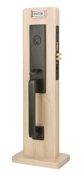 Door Hardware Locks Handles Entrysets Emtek Products