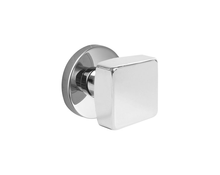 Great Door Hardware, Locks, Handles, Entrysets | Emtek Products, Inc.
