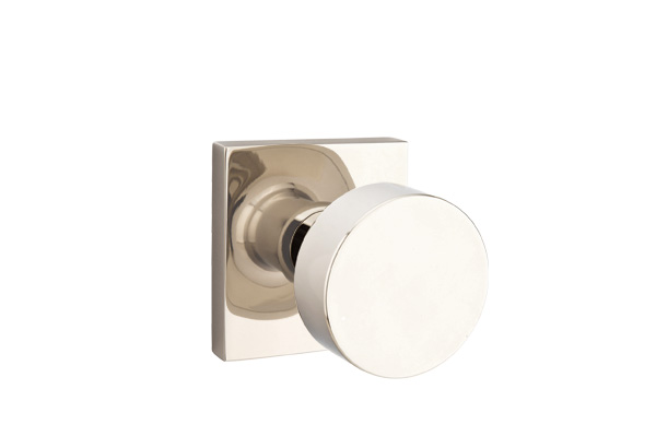 Good Door Hardware, Locks, Handles, Entrysets | Emtek Products, Inc.