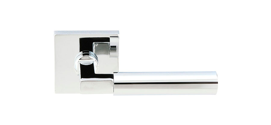 Lovely Door Hardware, Locks, Handles, Entrysets | Emtek Products, Inc.