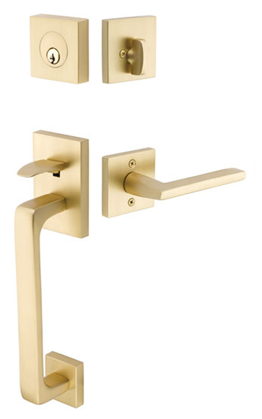 Door Hardware Locks Handles Entrysets Emtek Products Inc