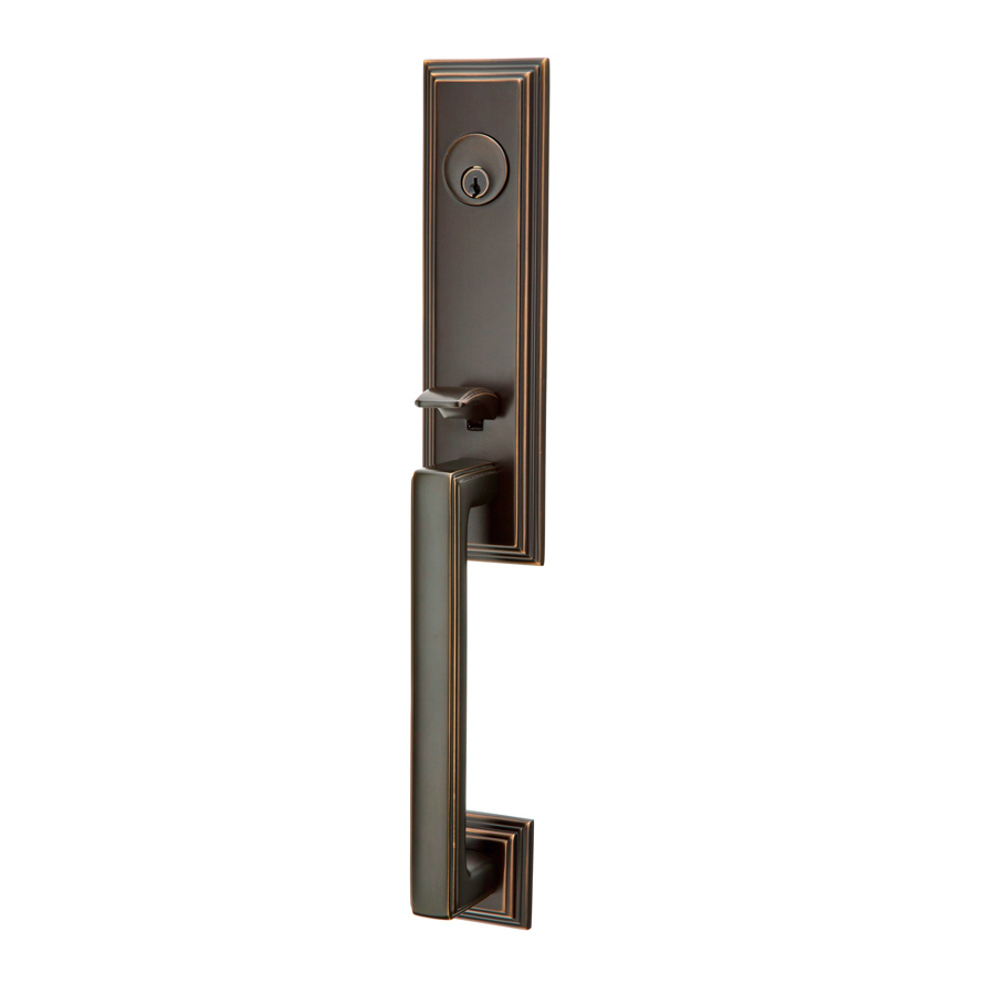Front Entry Door Handlesets Trendy Types Of Exterior House