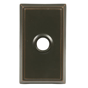 Lovely Providence Knob | American Classic Entry Sets | Passage/Privacy Knobs |  Emtek Products, Inc.