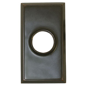 Providence Key In Knob | American Classic Entry Sets | Key In Knobs /  Levers | Emtek Products, Inc.