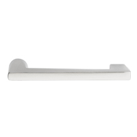 Argos Lever  sc 1 st  Door Hardware Locks Handles Entrysets | Emtek Products Inc. : door levers - Pezcame.Com