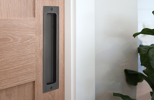 What S New Door Cabinet Hardware Trends Emtek Products Inc